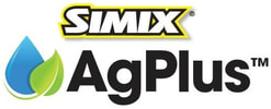 SIMIX Agriculture | Pests | Fungus | Farming | Blight | Rust | Gardening | Plants | E. coli | Mildew | Leaf Miner